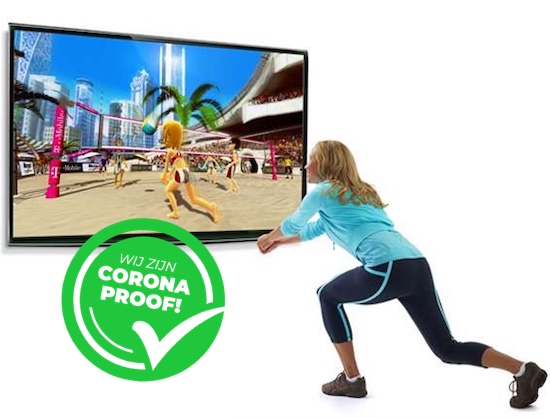 kinect-beach-volleybal
